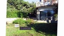 A vendre - Maison/villa - Bormes les mimosas (83230) - 2 pièces - 75m²