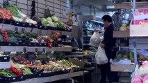 Expertos respaldan la Dieta Mediterránea por sus beneficios para la salud y el medio ambiente
