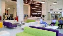 Türkiye'nin 7. şehir hastanesi hizmete hazır - MANİSA