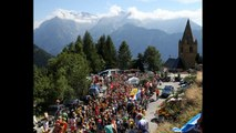 A l'Alpe d'Huez en 2019, il n'y aura pas le Tour de France, mais Tomorrowland