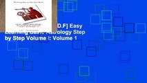 D.O.W.N.L.O.A.D [P.D.F] Easy Learning Basic Astrology Step by Step Volume I: Volume 1