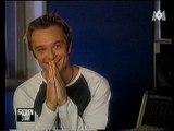 Johnny Hallyday - Quelle est leur chanson préférée - 1999