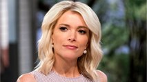 Megyn Kelly's Insensitive Remarks May Have Cost Her Job At NBC