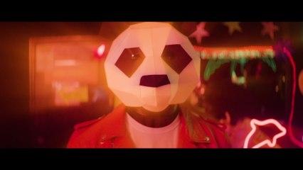 PANDA$ - Every Single Night