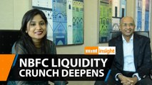 Mint Insight: Decoding impact of NBFC liquidity crisis on real estate sector