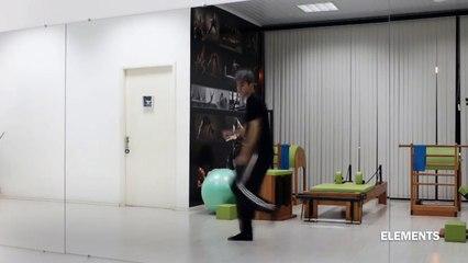 how to shuffle tutorial tutorial 4