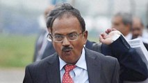 Ajit Doval says need strong government for 10 years | OneIndia News