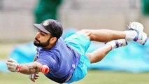 India Vs West Indies 2018, 2nd ODI : I don't feel any sense of entitlement Says Virat Kohli