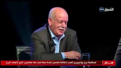 Saâdane : «Le match contre l'Égypte en 2010 était truqué à 100%»