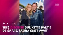 """Laura Smet bientôt mariée ? Elle aurait dit """"oui"""" à son compagnon Raphaël"""