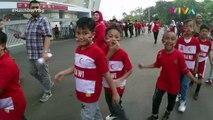 Sindiran Untuk Suporter Timnas Indonesia