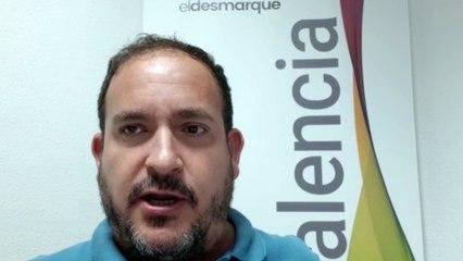 Athletic-Valencia: La Previa de David Torres