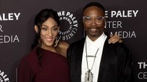 """Mj Rodriguez, Billy Porter """"Paley Honors in Hollywood: A Gala Tribute to Music on Television"""" Event"""