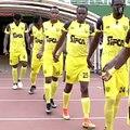 Football: Bande annonce de la 8è Journée de la MTN ligue 1