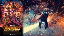 Avengers 4 Spoiler LEAKED: Quantum Realm will play key ROLE in Marvel films | FilmiBeat