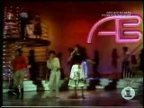 The Pointer Sisters - Happyness