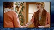 Miss Fishers Murder Mysteries S02E01