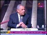 """خبير أمني يفضح خطة """"الإرهاب"""" لإنهاك الدولة المصرية"""