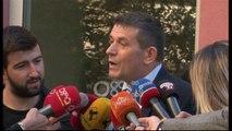 Ora News - Grupi i Shijakut në gjykatë, avokati: Përgjimet e paligjshme, s'kanë asnjë fakt