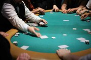 Les plus grands tournois de poker dans le monde