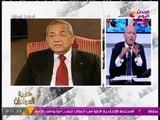 """مساعد وزير الخارجية الأسبق يصفع """"قطر"""": لا يوجد شيء اسمه كلمة افتتاحية بالأمم المتحدة"""