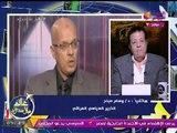 """خبير سياسي عراقي يكشف لـ""""عالم بلا حدود"""" آخر مستجدات استفتاء إقليم كردستان العراق"""
