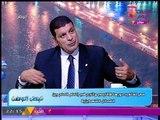 د. مختار غباشي: العالم العربي يمتلك أقوي جيش في العالم