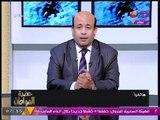 مساعد وزير الخارجية الأسبق يكشف محاور مصر الأربعة لنسف مخطط إمارة الإرهاب في ليبيا