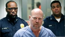Kentucky Grocery Store Shooter Said 'Whites Don't Kill Whites'