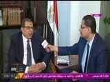 وزير القوي العاملة يكشف آخر ما وصلت إليه معدلات البطالة في مصر