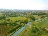 Courteranges, lauréate du label « Ville des zones humides » - Convention de Ramsar
