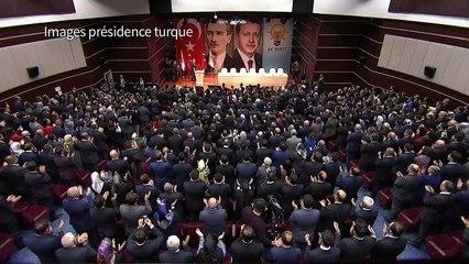 Khashoggi: le procureur saoudien attendu dimanche à Istanbul