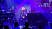Louane - Si t'étais là (Live) Le Grand Studio RTL