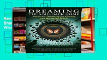 PDF] Singing the Soul Back Home: Shamanic Wisdom for Every