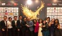 Astro menang Anugerah Putra Brand 2018