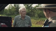 The Mule - Official Trailer - vost Clint Eastwood Bradley Cooper