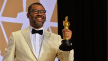 Adam Scott Joins Jordan Peele's 'Twilight Zone' In Reinvention Of Classic Episode
