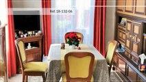 A vendre - Maison - Renens (1020) - 6.5 pièces - 150m²