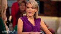 "Kareem Abdul-Jabbar on Megyn Kelly & NBC: ""Not Quite Racist, but Racist-Adjacent"" 