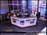 """مُحامي يصدم الفلكي """"محمود الشامي"""": أنا مش مؤمن باللي بتقوله!! والأخير يرد: انت مش مؤمن بكلام ربنا!"""