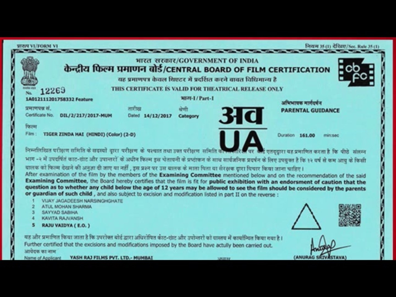 Andhadhun (2018) Full Hindi Movie DVDRIP
