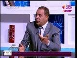رئيس حزب الثورة يكشف عن كارثة منح شهادات محو الامية بمقابل مادي بدون تعليم