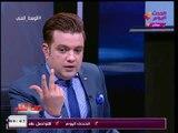 أحمد يوضح حقيقة جواز عمرو الدياب ودينا الشر�