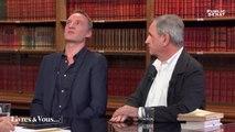 Livre & Vous : Vie politique et politique de la vie