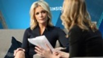 NBC News Confirms 'Megyn Kelly Today' Is Cancelled | THR News