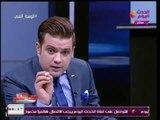 خطير   شاهد هجوم احمد عبد العزيز علي الفنان تامر حسني بسبب أحداث مسجد الروضة