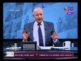 سيد علي يكشف دور سلطنة عمان ومصر في التصدى للتدخلات التركية والإيرانية في المنطقة
