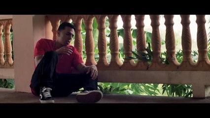 Papi Wilo - La Vida [Official Video]
