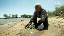TV Special River Monsters S00E00 Killer Weapons Part.1