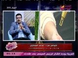 د. محمد السملاوي يكشف طرق علاج تشوهات إزالة التاتو والوشم والوحمات